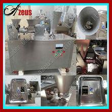 Top quality ravioli machine / empanada / chinese dumpling maker for hot sale