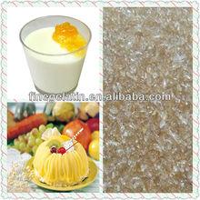 milk/cake gelatin powder/halal food gelatin supplier