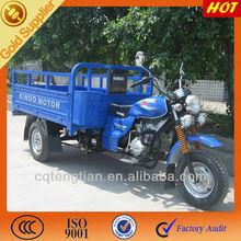 Cheap China Motorcycle Factory/Motorcycle Made in China