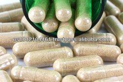 Prescription obesity drugs canada photo 8