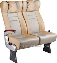 bus seat DYH-YS-C002a 2+2