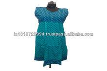 patiala salwar kurti suit new design woolen kurti
