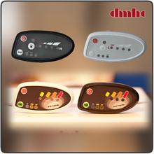 DMHC Latest E-Bike Control Panle Display(LED System)