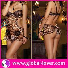 2015 top quality lingerie fine
