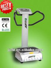 Commercial super crazy fitness vibration Platform