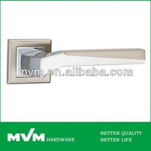 wenzhou new model high quality glass door handles and knobs