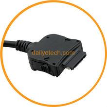 1M USB Charge Data Cable for HP iPAQ 5150 h5150 5450 h5450 5455 h5455 5550 h5550 5555 h5555 6300 h6300 6315 from dailyetech