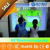 BT-3202-D83 Lihe Board Interactive Whiteboard