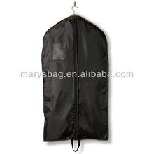 Ultraclub Garment Bag