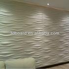 3d wallpaper for interior pvc wall panel