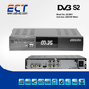 hd dvb-s2 super box receiver ,digital mpeg4 tv receiver, dvb-s2 receiver for vietnam market