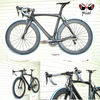 carbon t700 race 3k bike frame bmc impec road bicycle di2 2013