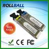 High quality Factory 1000base-sx 10g 1310nm bidi sfp module