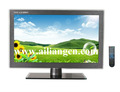 Ailiang 20 tv polegadas com display lcd-(2181)