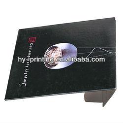 guangzhou manufacture CD cases printing