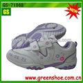 Nueva llegada los niños niños ocasional zapatos, Fotos de niños zapatos de las muchachas