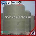 Cmcn alta calidad FRP tanque para prefilteration