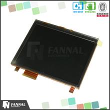 "5.7"" TFT LCD 640*480 brightness 600 cd/m2 5.7 "" capacitive touchscreen module"