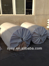 pp woven tubular fabric in roll