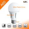 A60 LED Bulb Light 7W A19 E27 LED Lamp for Home