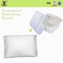 450gram Calcium Chloride Refill Absorbing Moisture Bag