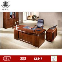 2014 news cheap computer table GB-A1518