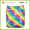 Baby Care Products Baby Diapers Wholesale Reusable Cloth Diapers Babies