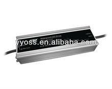 TUV 150W AC to DC constant current LED power supply 1400ma 1750ma 2100ma 2450ma 2800ma 3500ma 4200ma dimmable
