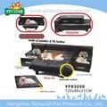Sofá-cama de luxo para animais de estimação do cão camas, pet produto