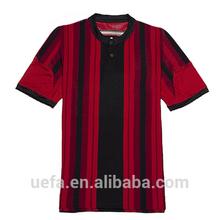 wholesale 14/15 season home white AC Milan soccer jersey Torres jersey thai quality football shirt
