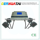 We Need Distributor Agent of BEIJING Infrared Therapy