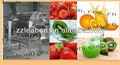 Jugo de frutas machine|high extractor de calidad comercial machines|leabon jugo de jugo de industriales que hace la máquina