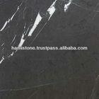 Pietra Grey Marble www.hamistone.com