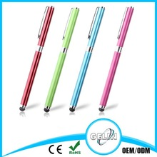 2014 newest high quality tablet pen touch
