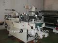 Película protetora máquina de corte e vinco, Protetor de tela die cortador, Filmes de tela máquina de corte e vinco