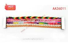 wholesale Top 2014 newest fashion multilayer bracelet jewelry Brazil