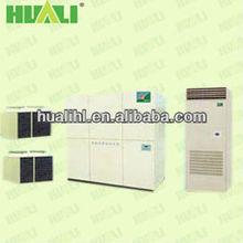 4-40ton riscaldamento e raffreddamento aria condizionata