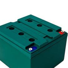 XUPAI battery leisure battery 110ah for golf cart