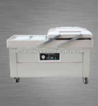 Food Vacuum Sealing Machine for Small Business