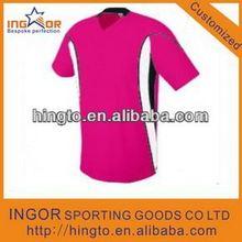 Adult kits soccer Good quality wear