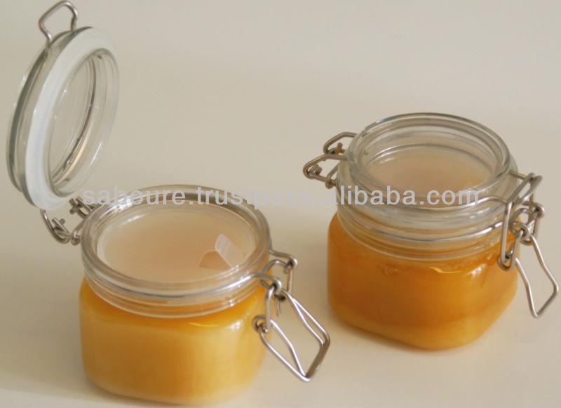 Premium Natural Honey
