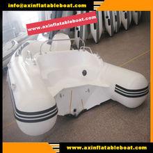 5.8m RIB boat rigid inflatable boat RIB580 MB-2