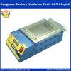 SJ-181 titanium material circuit board welding spot welding machine