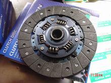 clutch disk DAKIN