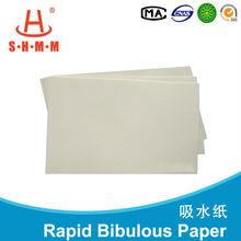 paper air freshener for car