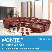 bright-colored sofa set,carrefour sofa,nicoletti sofa