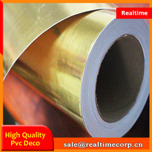 2014 China laminated aluminum metallized film