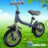 2 wheels light colorful cheap dirt bike with EN71 CE