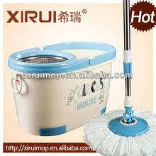 Sobam magic mop/hurricane spin mop /easy mop/free mop (XR16)