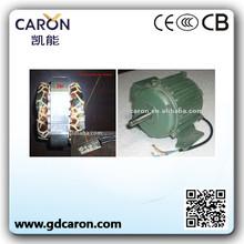 axial fan / industrial ventilating fan / ventilator fan motor
